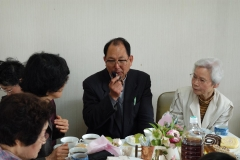 20070415welcome_03
