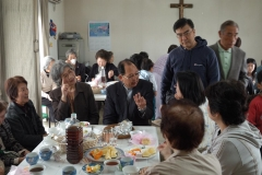 20070415welcome_04