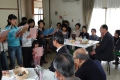 20070415welcome_06