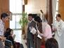 2007-06-03&17_baptism