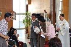 20070603baptism_02