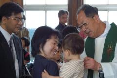 20070617baptism_01