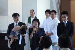20070617baptism_02