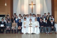 20070610kenshin_05