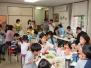 2007-07-21~21_summer_school