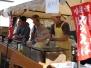 2007-10-28_bazaar
