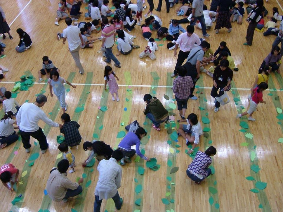 20071008ichiryu_03