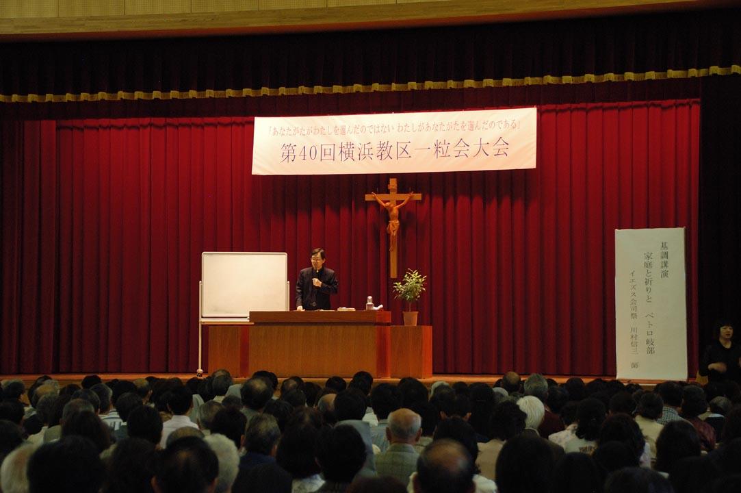 20071008ichiryu_04