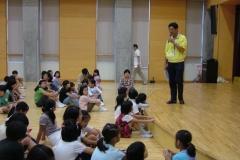 20071008ichiryu_02