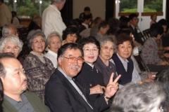 20071008ichiryu_05