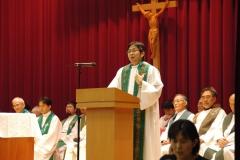 20071008ichiryu_06