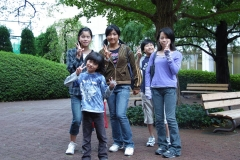 20071008ichiryu_10