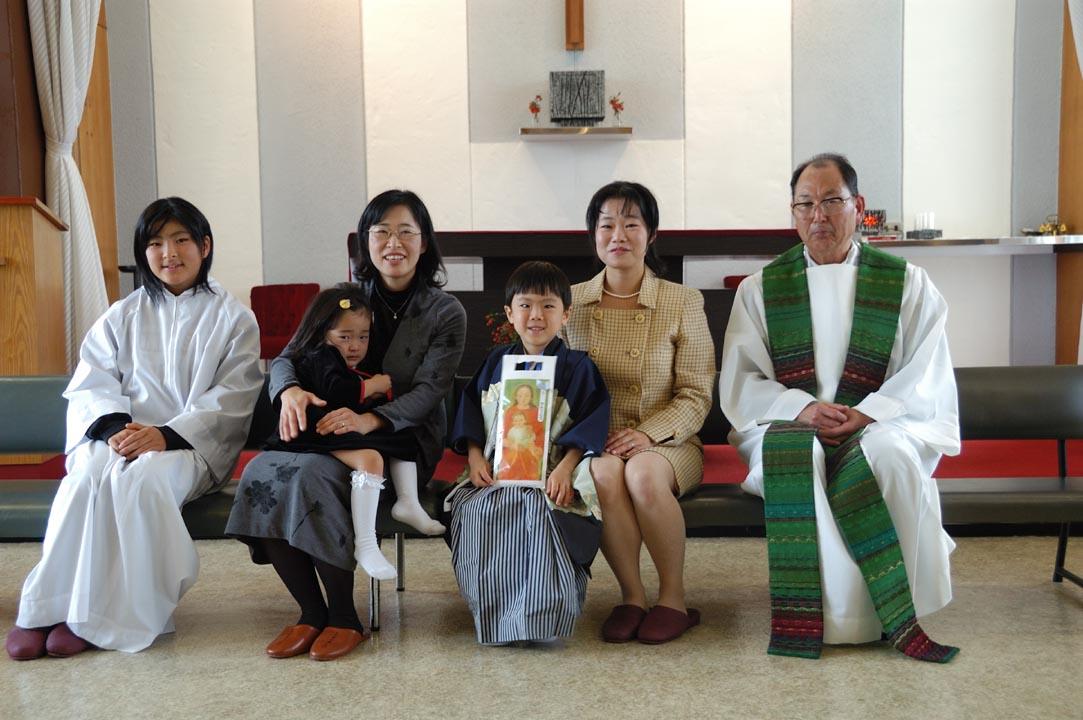 20071111shichigosan_02