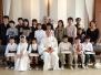 2007-11-11(753) & 25(first_communion)