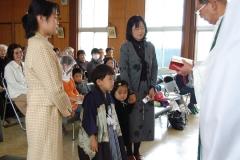 20071111shichigosan_01