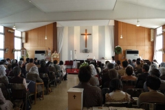 20080323easter_01