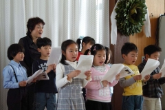 20080323easter_08