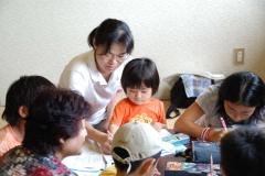 20080726summer_03