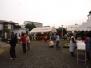 2008-10-26_bazaar