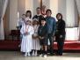 2008-11-23_first_communion
