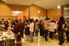 20081224xmas_07