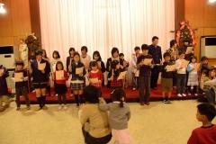 20081224xmas_08