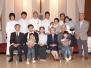 2009-04-11_baptism