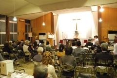 20090411baptism_01