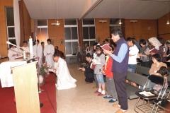 20090411baptism_02