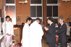 20090411baptism_03