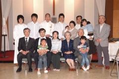 20090411baptism_04