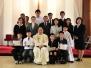 2009-11-25_first_communion