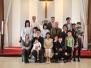 2010-04-04_easter/baptism
