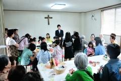 20100523hatsumsa_04