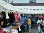 2010-10-31_bazaar
