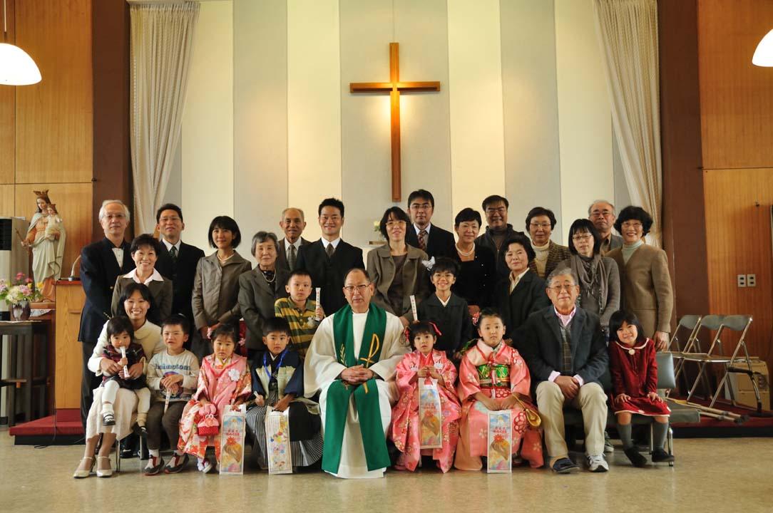 20101114-753_01