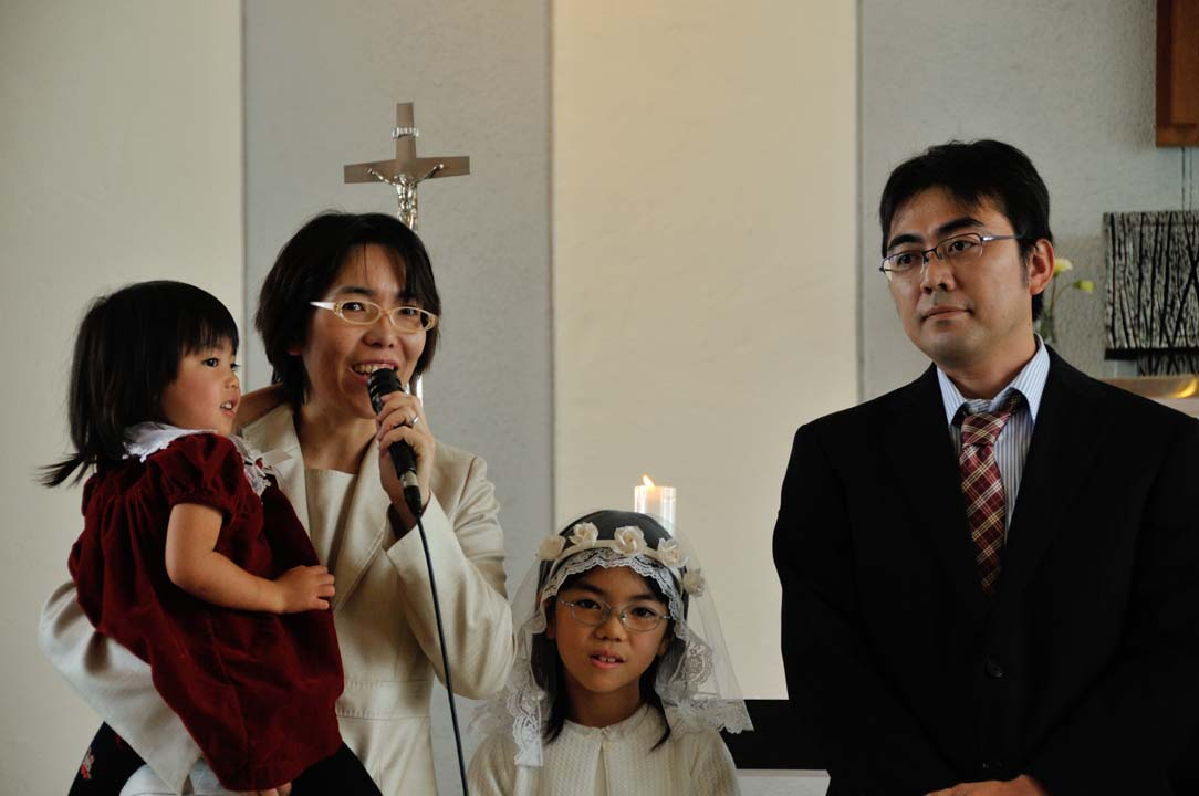 20101121hatsuseitai_01