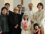2010-11-21_first_communion