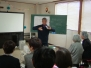 2011-04-17_lecture_by_K_Funamizu