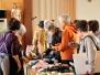2011-10-30_bazaar