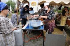 20111030_bazaar02