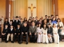 2011-12-04_confirmation