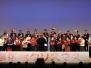 2011-12-23_christmas_concert _at _izumi _city_hall