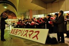 20111223_kumin03