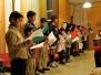2011-12-24, 25_christmas_and_baptism