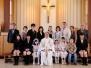 2012月04月08日_初聖体@復活の主日