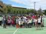 2013年5月19日_第5地区教会学校運動会