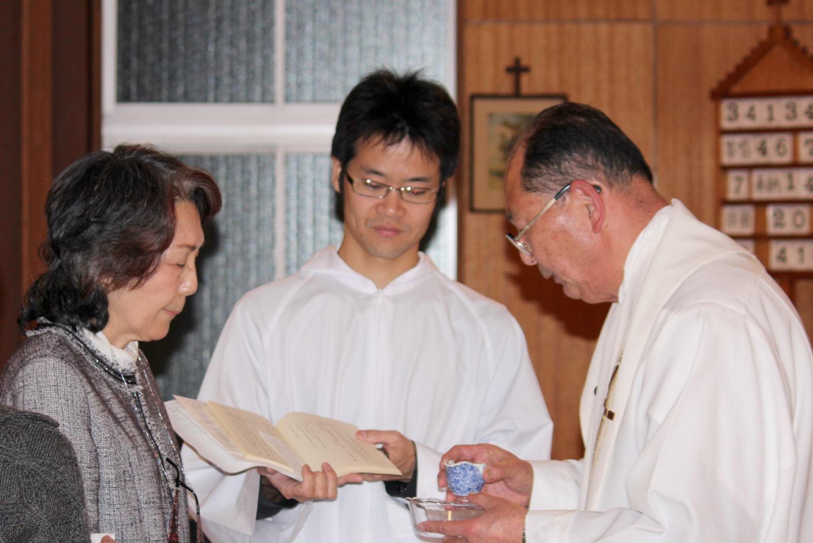 20130330_baptism02