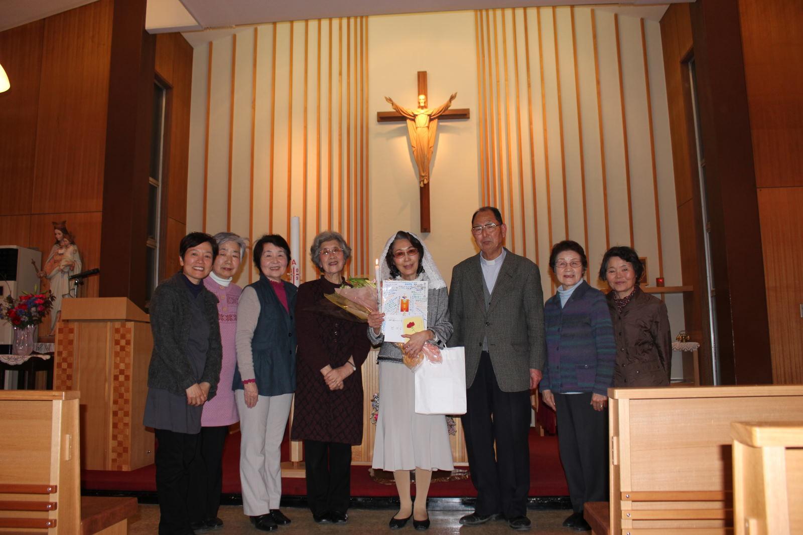 20130330_baptism04