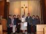 2013年03月30-31日_復活祭&入信式